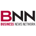 BNN: Business News Network