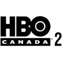 HBO Canada 2
